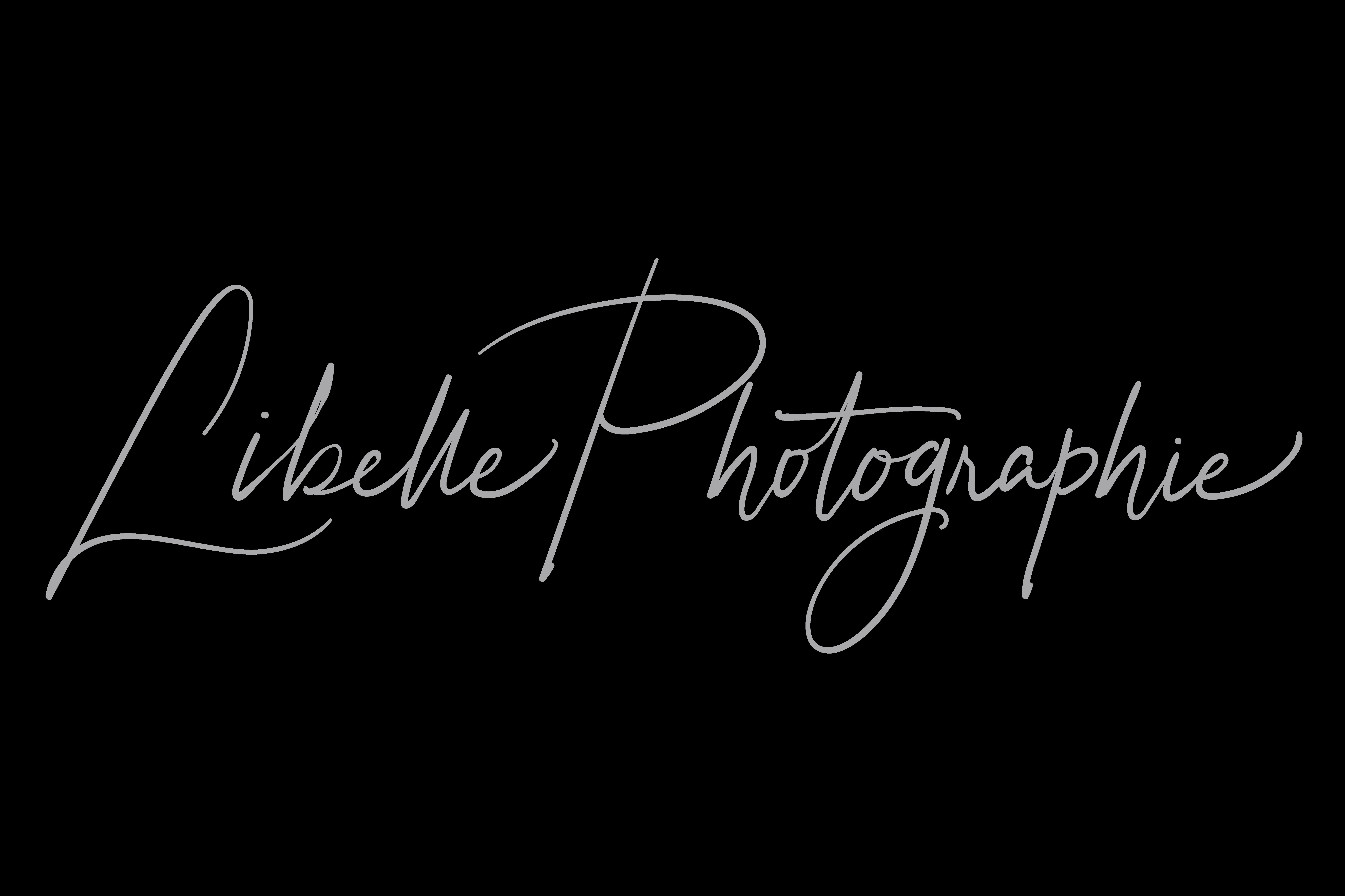 libelle-photographie